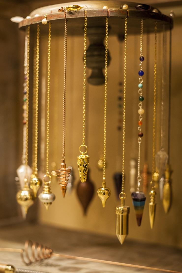 lighting-decor-interior-design-stones-light-fixture-chandelier-654455-pxhere.com