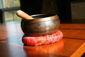 bell-bowl-buddhism-musical-instrument-singing-tibetan-901178-pxhere.com