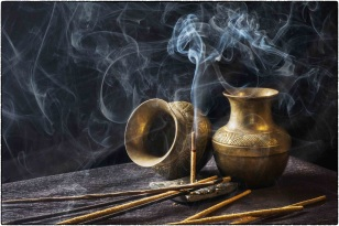 smoke-still-life-incense-painting-indian-stick-1376924-pxhere.com